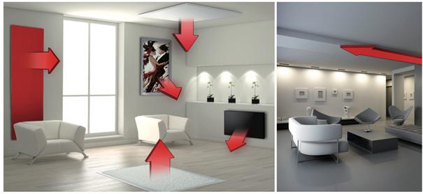 infraroodverwarming_thuis_kantoor