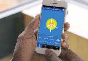 windcentrale-app-300x209